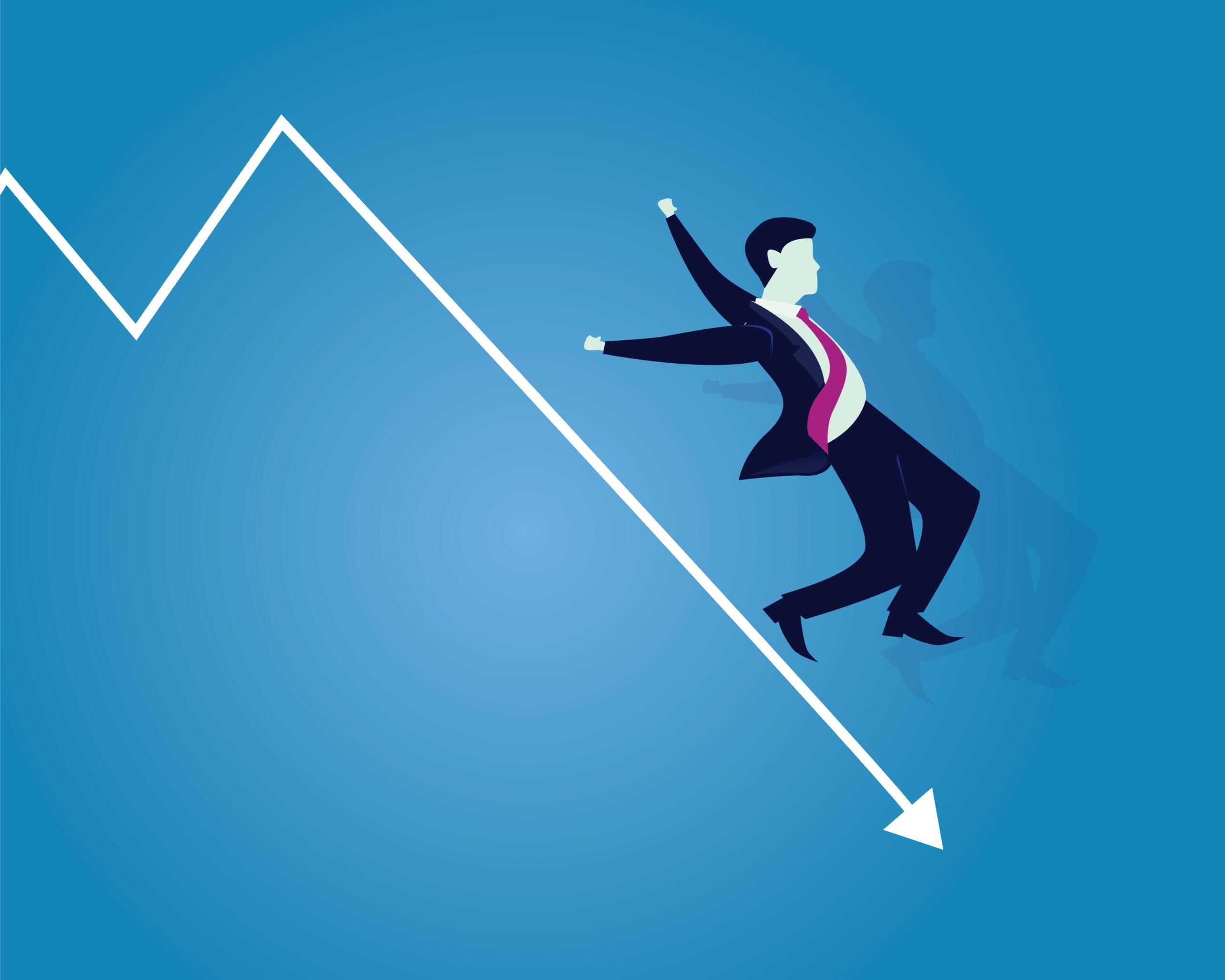 Quali strategie di coaching con i Venditori sotto-performanti?